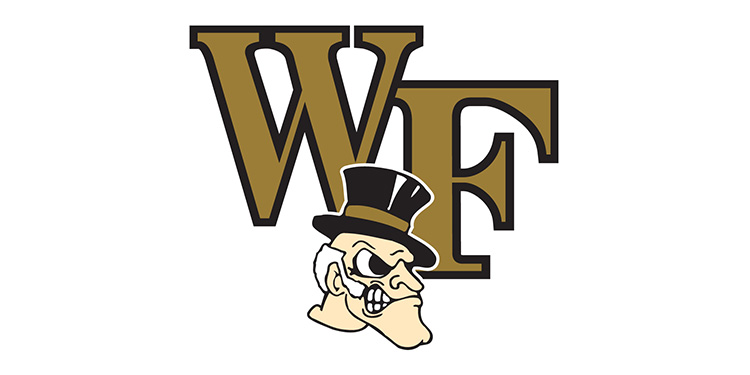 Cheap Wake Forest Demon Deacons Tickets | Mark's Tickets