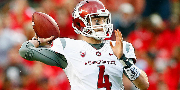 Cheap Washington State Cougars Tickets | Mark's Tickets