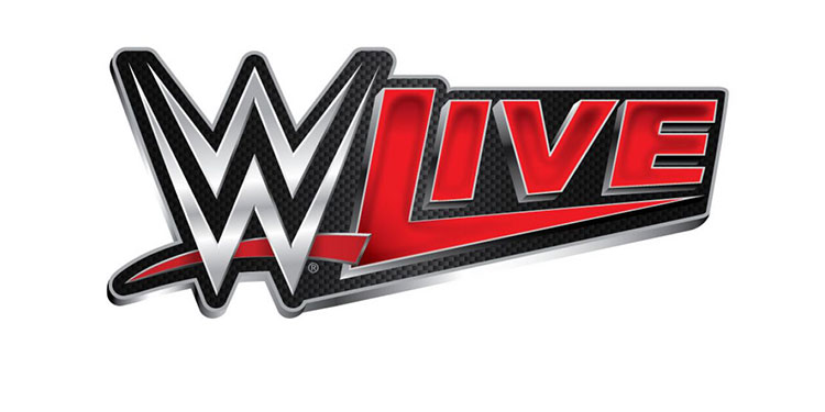 Cheap WWE: Live Tickets | Mark's Tickets