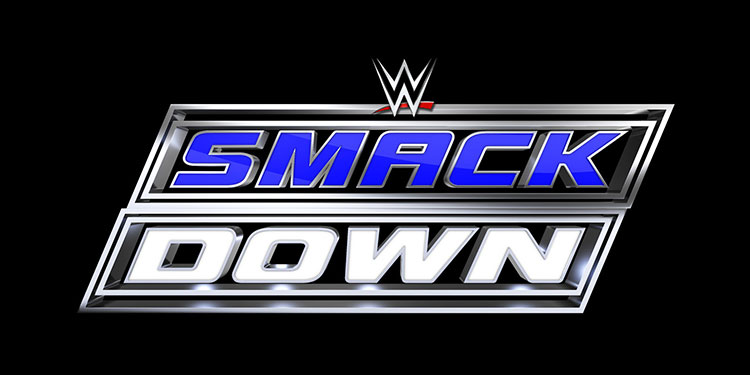 Cheap WWE Smackdown Tickets | Mark's Tickets