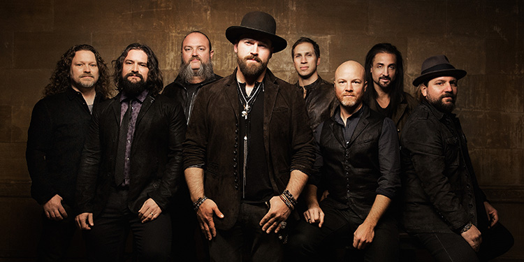 Cheap Zac Brown Band Tickets | Mark's Tickets