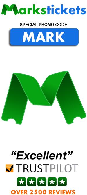 MarksTickets.com