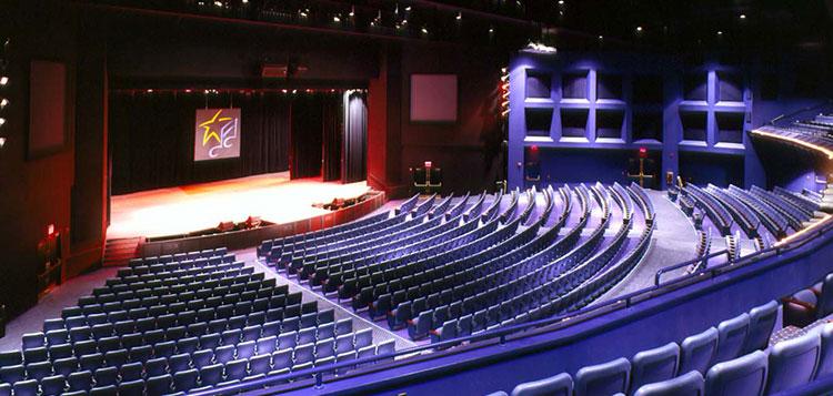 american-music-theatre-tickets.jpg