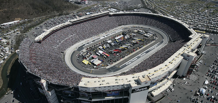 Do Not Forget That Marks Tickets Also Specializes In Sold Out Bristol Motor Speedway Tickets No Longer Will Sold Out Prevent You From Going To Bristol