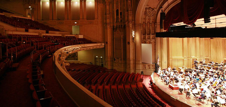 Do Not Forget That Marks Tickets Also Specializes In Sold Out Copley Symphony Hall No Longer Will Prevent You From Going To