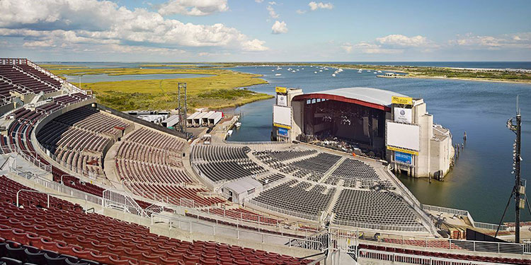 Do Not Forget That Marks Tickets Also Specializes In Sold Out Nikon At Jones Beach Theater No Longer Will Prevent You From Going To