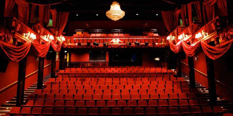Stephen Sondheim Theatre Tickets Mark S Tickets